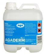 Agaderm 5L