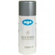 acetona-cinza
